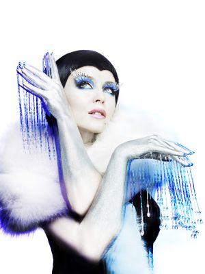 Sigmunda Minogue