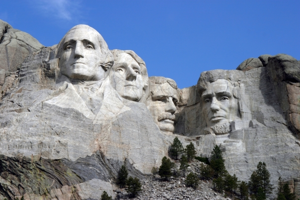 Mount_Rushmore_Monument