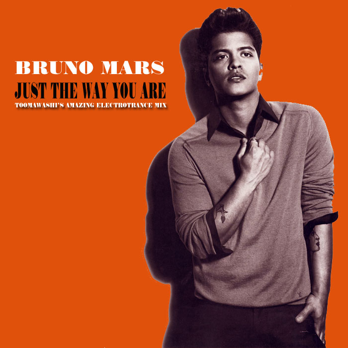 free download mp3 bruno mars just the way you are